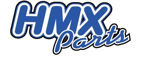 HMXParts.nl