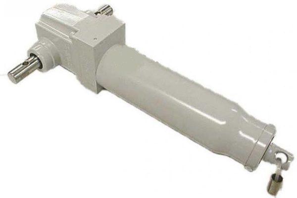 pomp power packer hmx lift